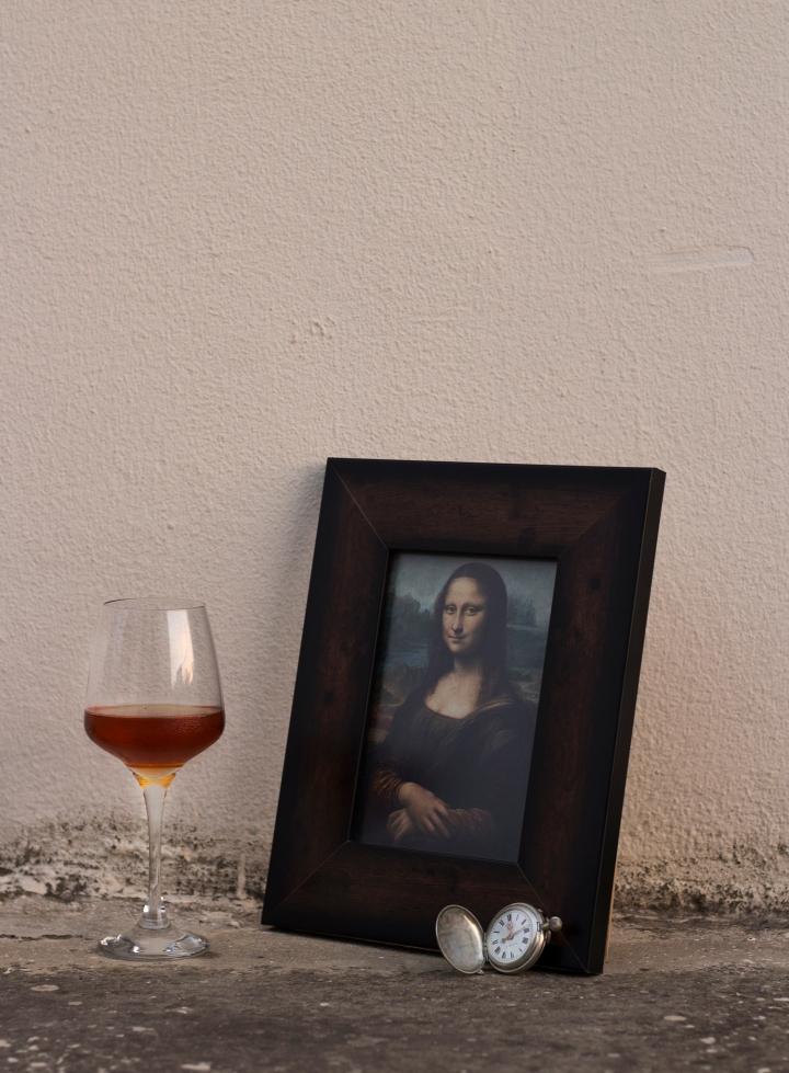 tableau-wine-6