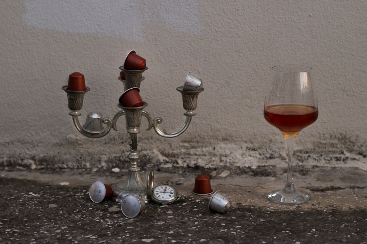 wine-chandelier-9